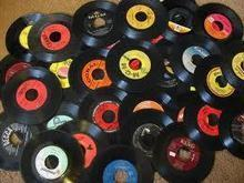 Music to My Ears: Collecting Music, From 45s to MP3s | Antiques & Vintage Collectibles | Scoop.it