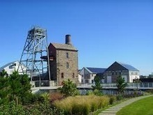 UK: Supporting industrial heritage in Cornwall | World Mining Heritage | Scoop.it