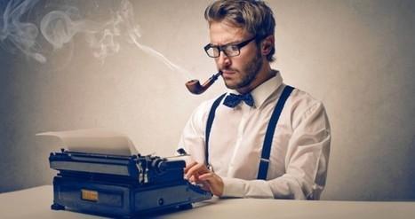 Le 8 principali abilità di un Content Manager | Writing_me | Scoop.it