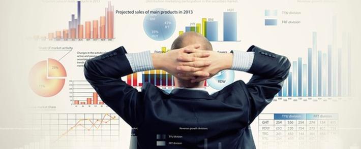6 indicateurs de performance marketing qui intéressent réellement votre PDG | Solutions locales | Scoop.it