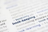 The Local online bookkeeping services In Haywards Heath | Business Finance | Scoop.it