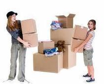 Shifting Made Easier With The Help Of Removing Vans | Removals | Scoop.it