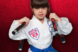 Martial Arts for Kids   Martial Arts Training   Scoop.it