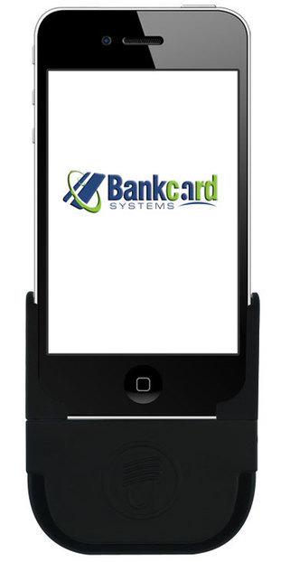 Credit card phone swiper | Bcspos | Scoop.it