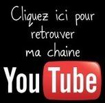 Vidéo hors-série : des nouvelles, Tipeee, 2 chaînes et 2 questions | C@fé des Sciences | Scoop.it