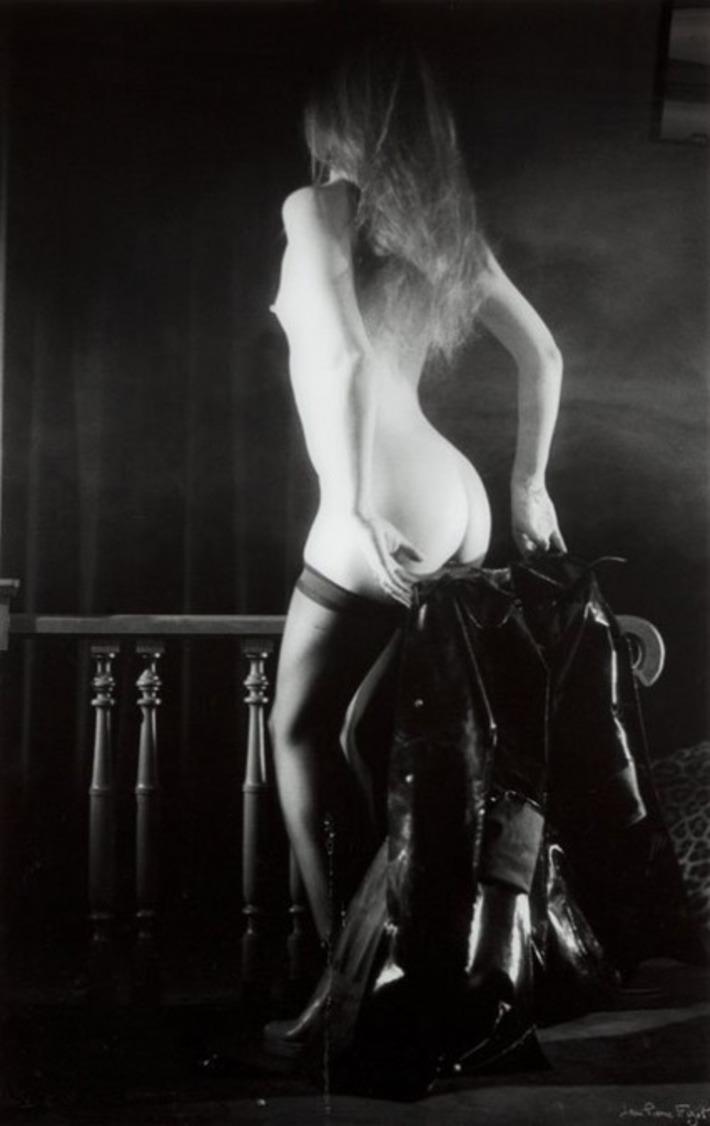 Vintage Celebrity Photographs Auction   Sex History   Scoop.it