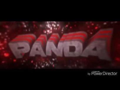 ♬PAS LE NIVEAU ♬ PARODIE KENDJI GIRAC | Parodies de chansons | Scoop.it