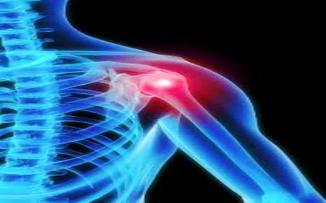 Enjoy Freedom.... | Joint Replacement Surgeon India | Scoop.it