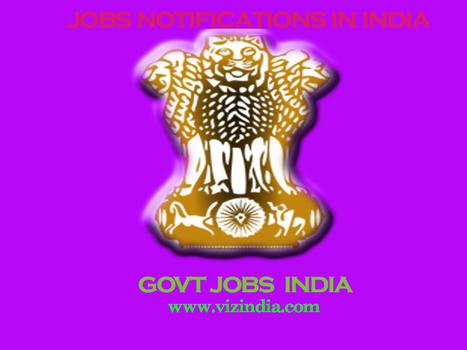 Jobs India | Viz India | JOBS IN INDIA | Scoop.it