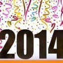 7 Great Internet Marketing Tips for 2014 | marketing professional | Scoop.it