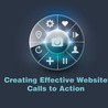 Web Design Development - Fast Track Creations