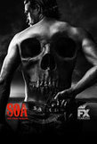 Watch Sons of Anarchy Season 7 Episode 8 | The Separation of Crows - Tv Toast. | Tv Toast - Watch Free Live Tv Channels, Live Sports, Tv Series online. | Scoop.it