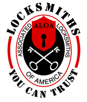 Long beach Locksmith | 24 hour locksmith detroit mi | Scoop.it