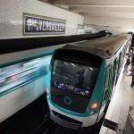 Trop souriant dans le métro, il finit en garde à vue | Drôles de faits divers... | Scoop.it