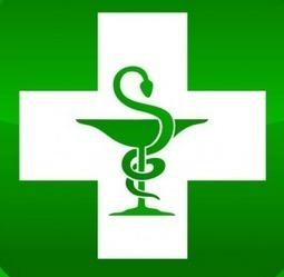 Etes-vous fiché par votre pharmacien ?   Libertés Numériques   Scoop.it
