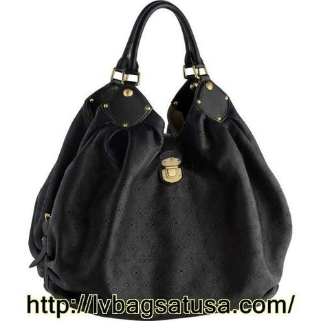 Louis Vuitton Outlet Xl Mahina Leather M95547 | Louis Vuitton Outlet Online Usa | Scoop.it