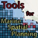 Global Survey of Tools Used for Marine Spatial Planning, Round 3: The Other Tools People are Using | OpenChannels: Forum for ocean planning and management | Geospatial Pro - GIS | Scoop.it