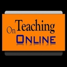 Five ways to stop online cheating | On Teaching Online | Mon moleskine | Scoop.it