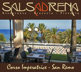 Capodanno a Sanremo GlutenFree | FreeGlutenPoint | Scoop.it