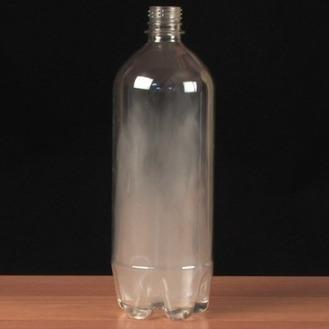 Cloud in a Bottle | GTAV AC:G Y7 - Water in the world | Scoop.it