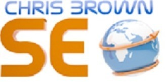 The Best SEO Service Also Needs to be The Most Affordable One! | Alice Hilton | Scoop.it