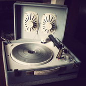 Disques Vinyles d'occasions | lucky-us | Scoop.it