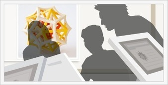 Wolfram Training: Wolfram Visualization Virtual Workshop 2013 | E-Learning and Online Teaching | Scoop.it