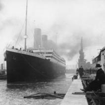 Titanic Movies | Movies And Actors | Scoop.it