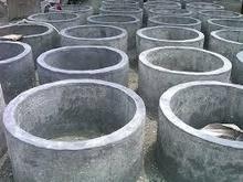 perusahaan beton diindonesia | pulau tidung | Scoop.it