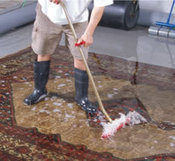 S & S Rug Cleaners - Atlanta's Premier Rug Cleaning and Restoration Service | Home Improvement | Scoop.it