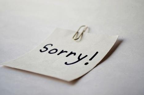 一個垃圾信寄件者的告白:我們主動將2651個會員的電子報取消訂閱了   非營利組織資訊運用停聽看   Scoop.it