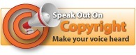 Creative Commons Canada Re-Launches | Legislation | Scoop.it
