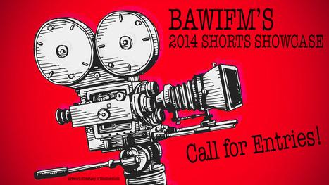 Bay Area Women in Film & Media - Home | Digital Cinema - Transmedia | Scoop.it