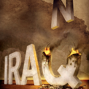 Irresponsible Anti-Iranian Fear-Mongering   From Tahrir Square   Scoop.it