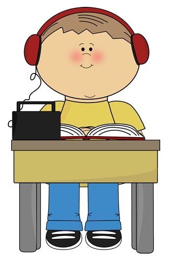 ESL Bits - Advanced listening and readings | EFL and ELE teaching | Scoop.it