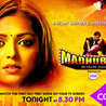 Madhubala Ek Ishq Ek Junoon 24th October 2013 Episode Watch Online Now