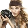 Inspirational digital photography