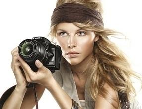 Digital Photography | Inspirational digital photography | Scoop.it