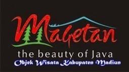 Objek Wisata di Kabupaten Magetan | Wisata Indonesia | Resep Masakan Asli Indonesia | Scoop.it