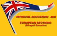[Enseigner l'E.P.S en Anglais (section européenne)]   Sport, EPS & Anglais   Scoop.it