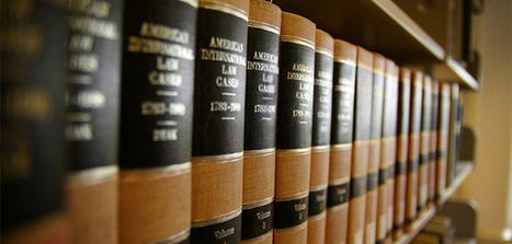 Family Law Attorney in Los Angele | Monica5ei | Scoop.it