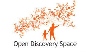 Open Discovery Space | GRNET - ΕΔΕΤ | Scoop.it