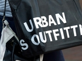 How Once-Cool Urban Outfitters Lost Its Mojo | Scott's Linkorama | Scoop.it