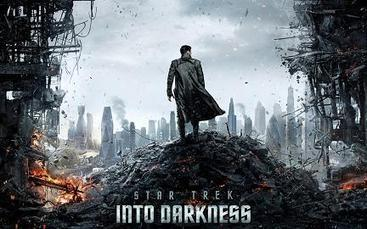 - Watch Or Download Star Trek Into Darkness Online | Download Movie Star Trek Into Darkness | Scoop.it