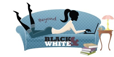 "Speed-Reader, Brenda55 Gives Review of ""Black Girls Guide to Dating White Men"" 
