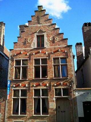 Bruges photos | Europe a la Carte Travel Blog | Whiskey, Beer & Wine Stuff | Scoop.it
