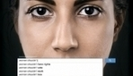 Ad Shows The World's Popular Opinions Of Women Using Search Engine - DesignTAXI.com | Nous Sommes Laïques | Scoop.it