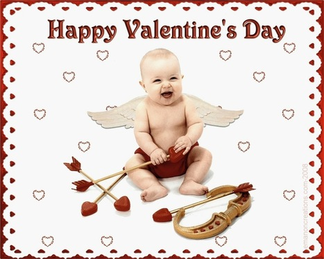 Happy Valentines Day 2014: Happy Valentines Day 2014 Wallpapers Images Pictures | Indian Festivals | Scoop.it