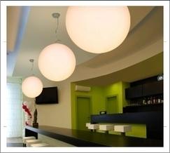 Designer Lighting | Designer Lighting | Scoop.it