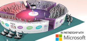 Bett 2013- The world's leading event for learning technology | Educación a Distancia y TIC | Scoop.it